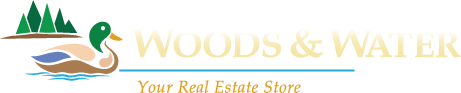 Woods and Water Realty | Holcombe Real Estate Agents